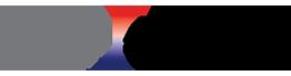 aerogels_logo