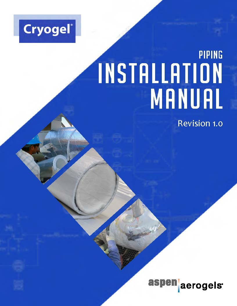 Cold-Service-Pipe-Install-Manual-Cover.jpg