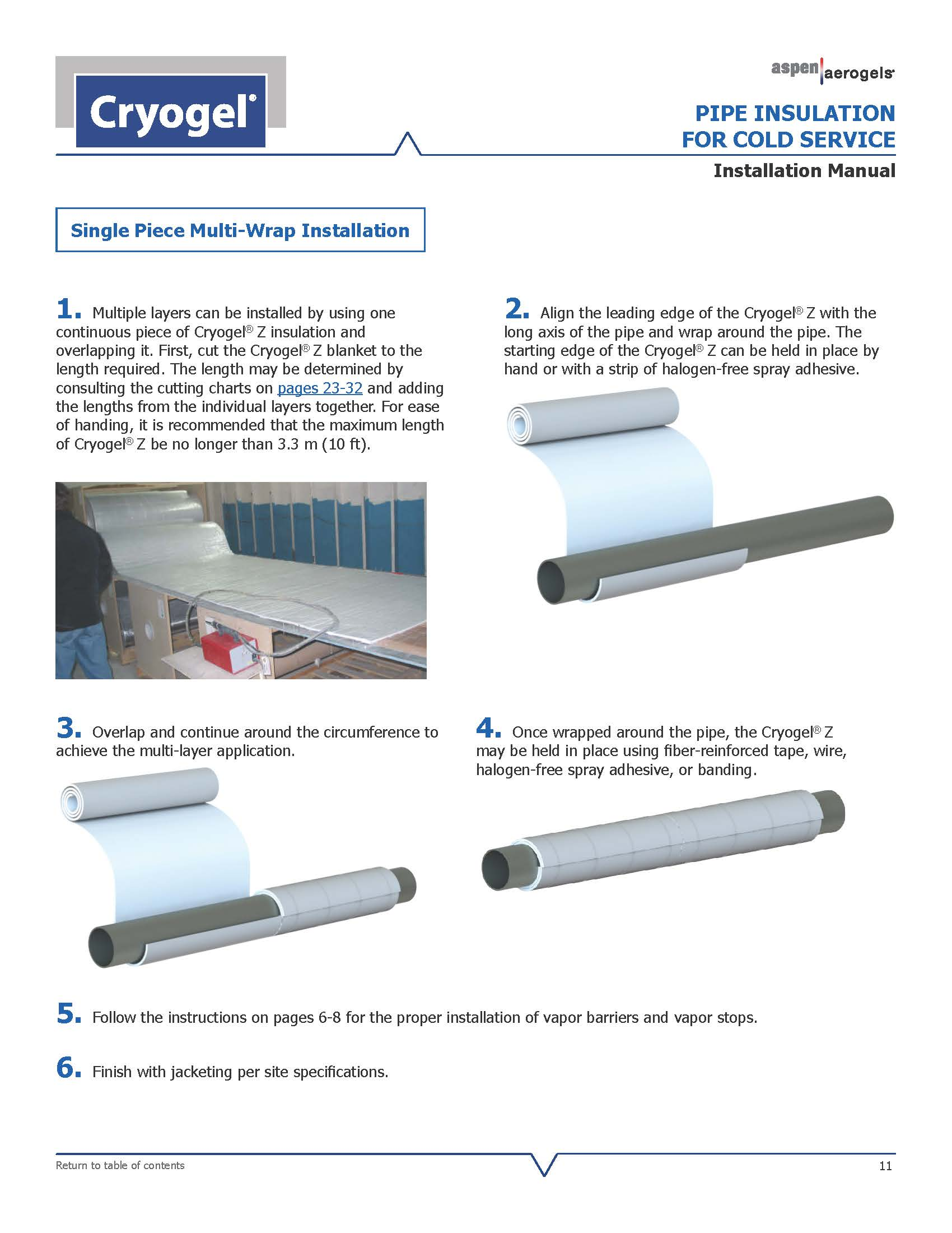 Cold-Service-Pipe-Install-Manual_Page_11.jpg