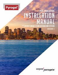 District-Energy-Install-Manual-Cover.jpg