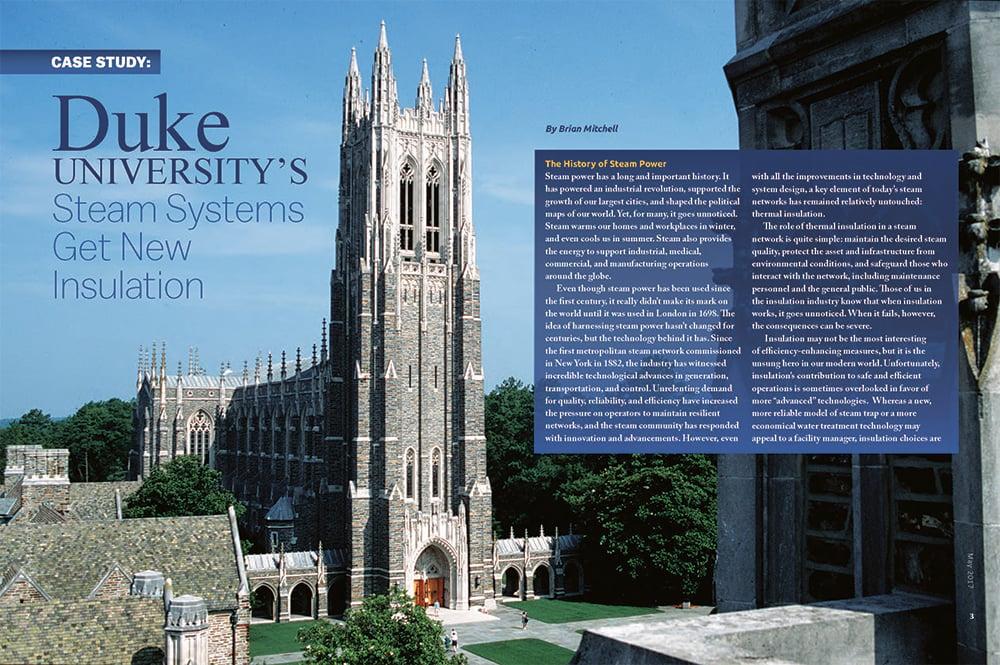Duke-University-Pyrogel-XTE-Case-Study.jpg