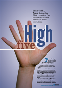 LNG-Industry-High-Five-Article-Cover