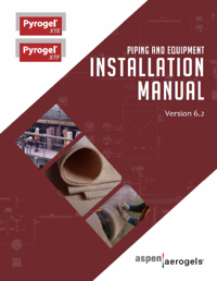 Pipe-and-Equipment-Install-Manual-Cover.jpg