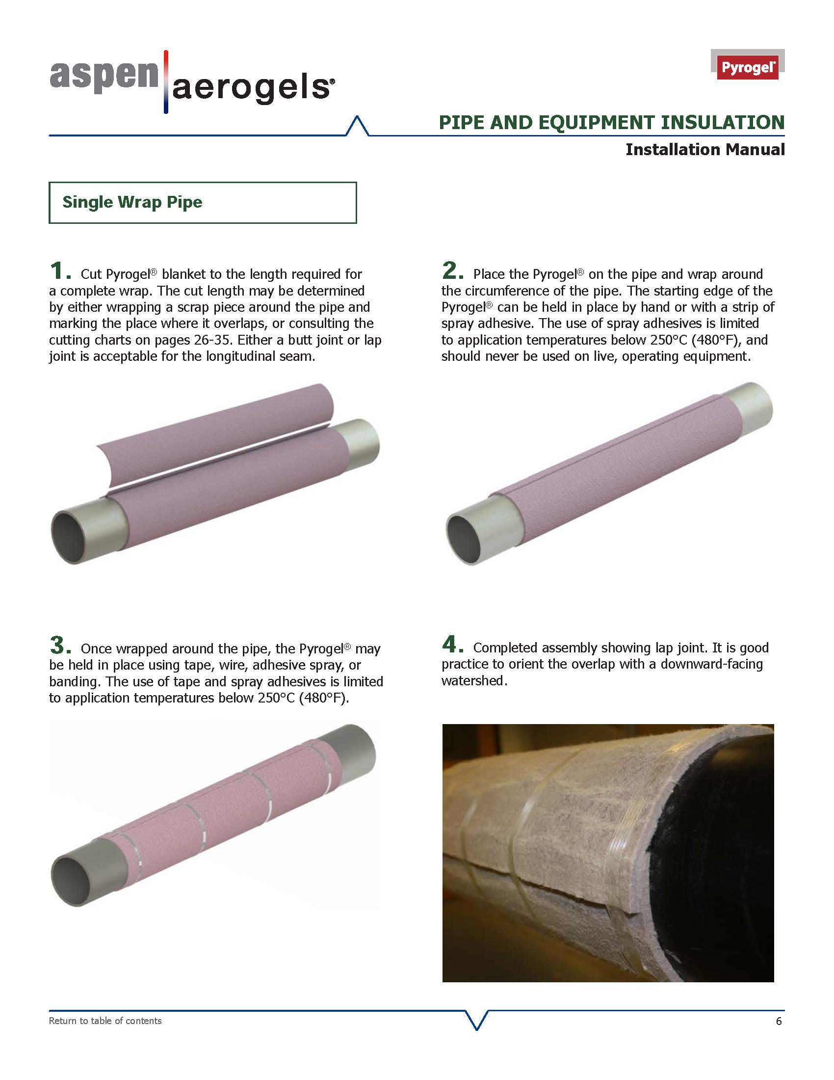 Pipe-and-Equipment-Install-Manual-Single-Wrap-Chapter.jpg