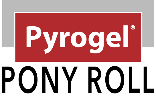 Pyrogel-pony roll.png