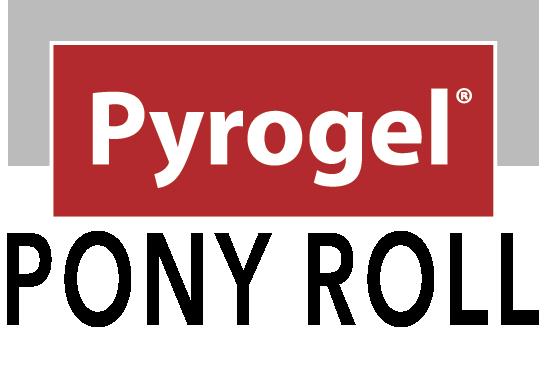 Pyrogel-pony roll.png