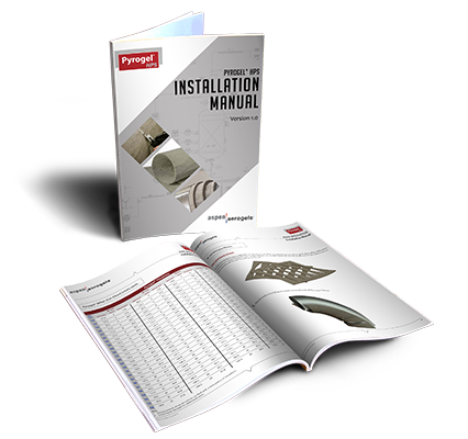 Pyrogel HPS Installation Guide - LP