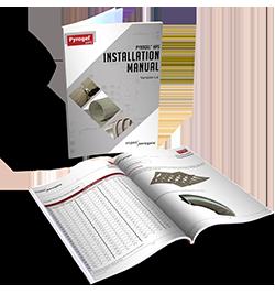 Pyrogel HPS Installation Guide - Thumbnail