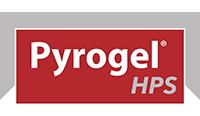 Pyrogel HPS Logo