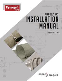 Pyrogel HPS Install manual.png