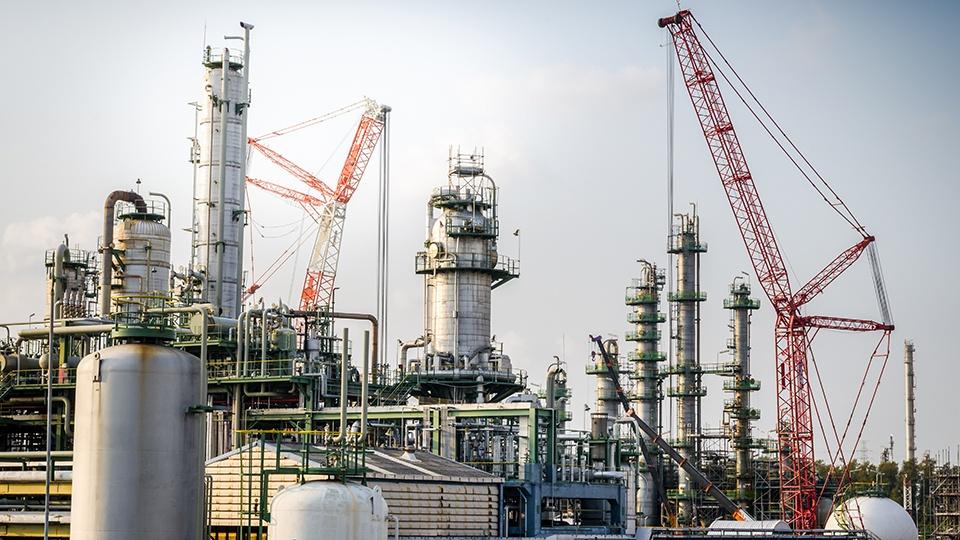 Refinery-Turnaround.jpg