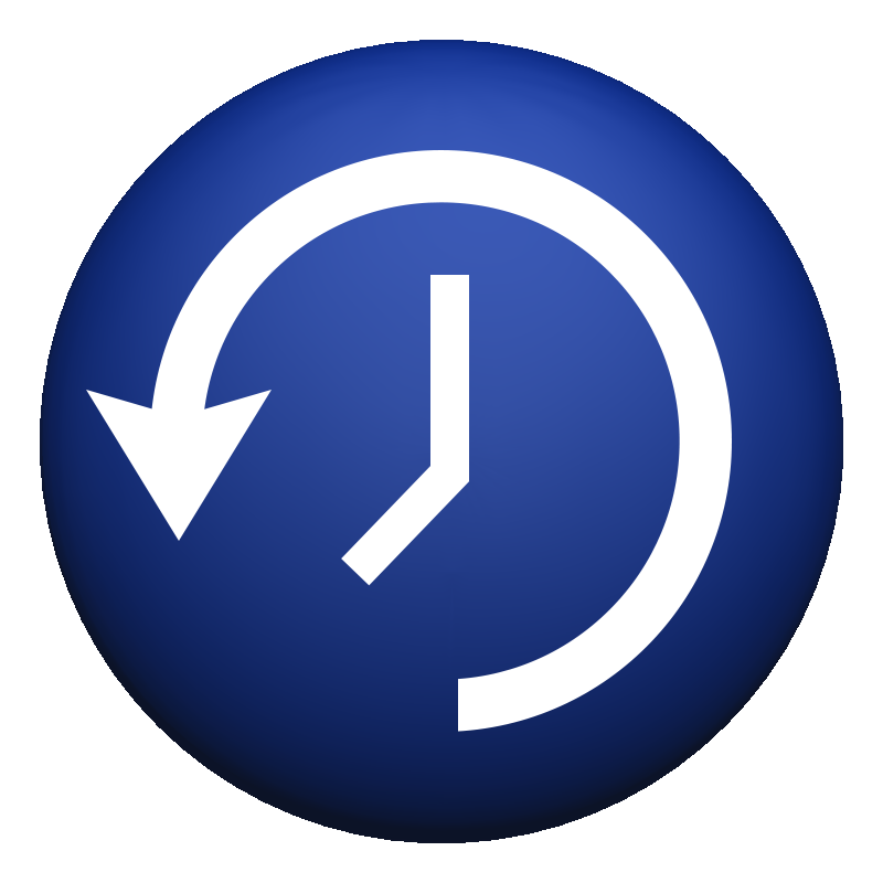 icon-alarm.png