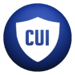 CUI Defense Icon
