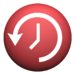 Time-Savings Icon