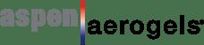 Aspen-Aerogels-Logo