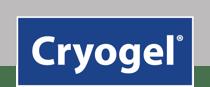 Cryogel-LOGO.png