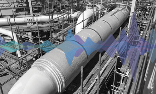 acoustic design tools for engineers and LNG Cold Acoustic Benefits