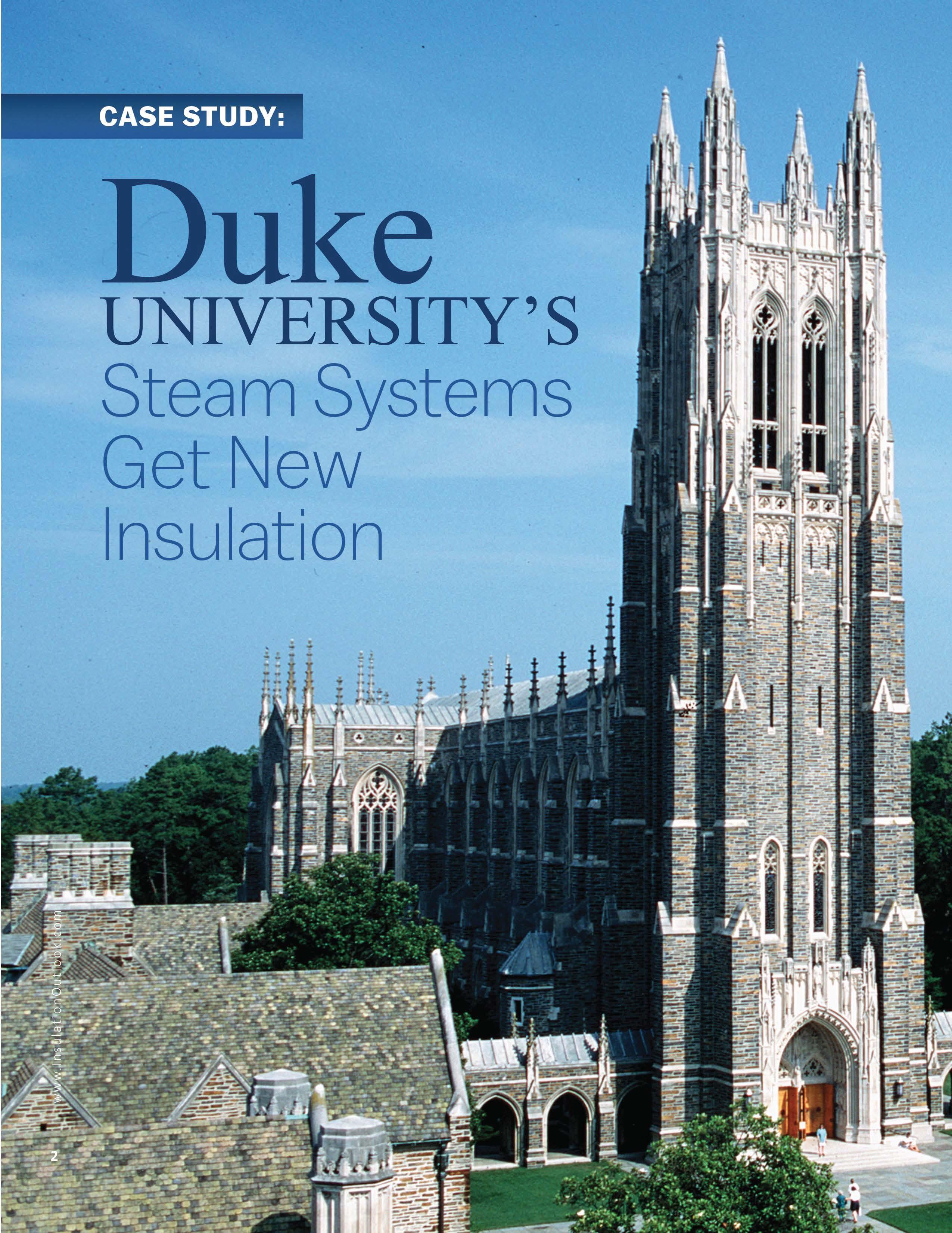 Duke-University-Steam-Systems-Get-New-Insulation-0517_Page_2