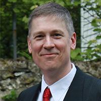 Mark Krajewski, Director of Technical Services at Aspen Aerogels