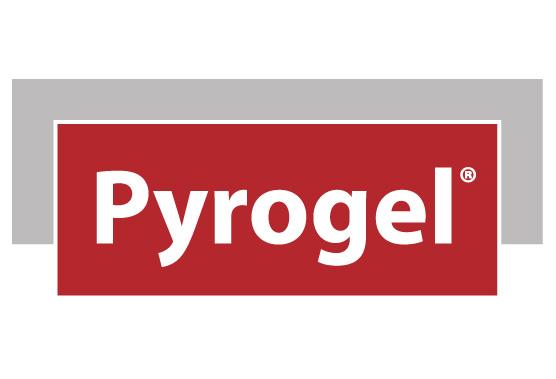 Pyrogel Logo-1